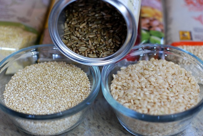 1.grains-651404_1280