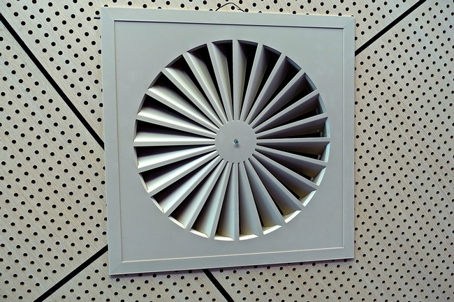 exhaust-fan