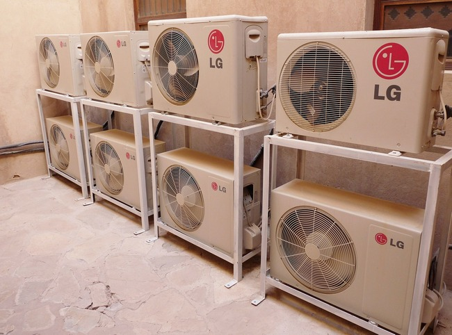 air-conditioning-233953_1280