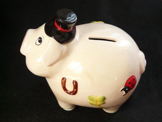 piggy-bank-7996_1280