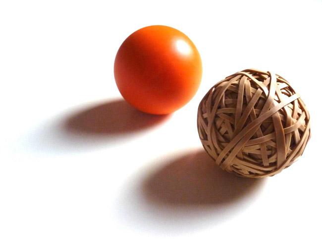 ball-643107_1280