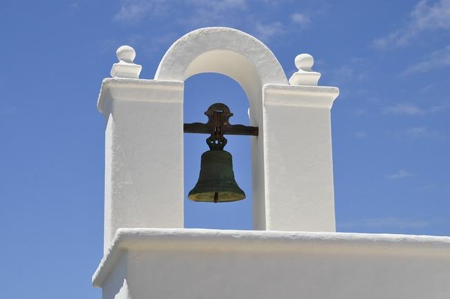 bell-204389_1280