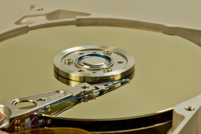 hard-drive-463922_1280
