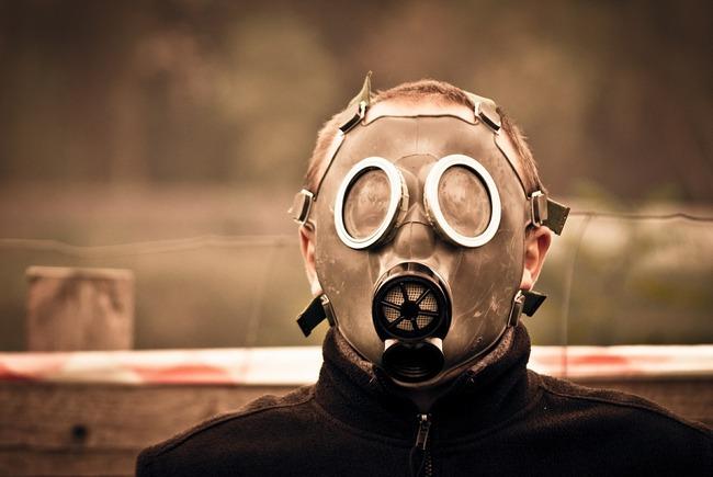 mask-469217_1280