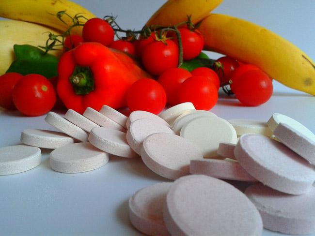 vitamins-521358_1280