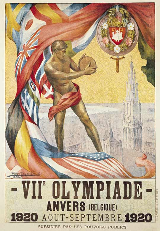 1920antwerp