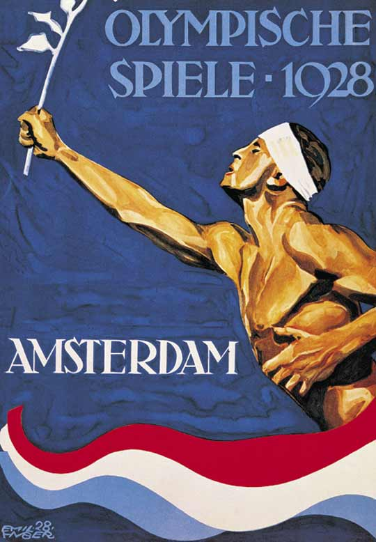 1928amsterdam