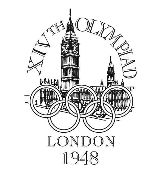 1948london