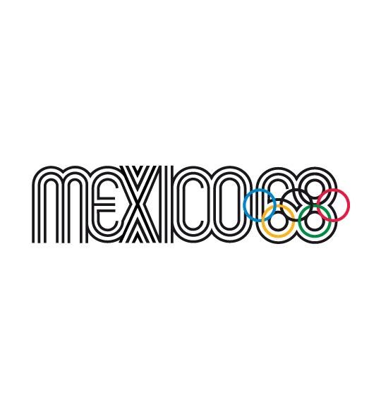 1968mexico