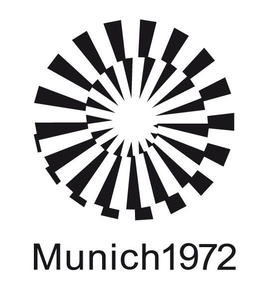 1972munich