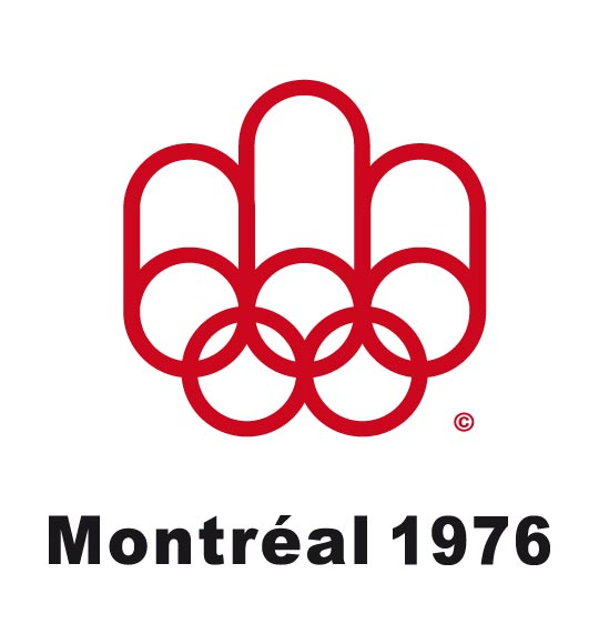 1976montreal