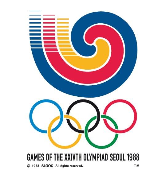 1988seoul