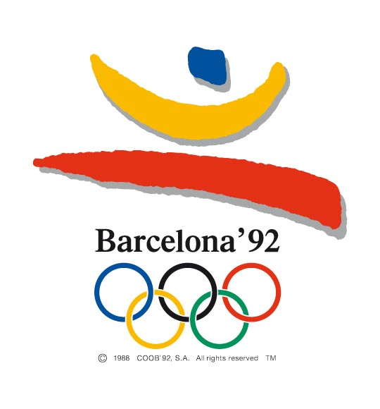 1992barcelona