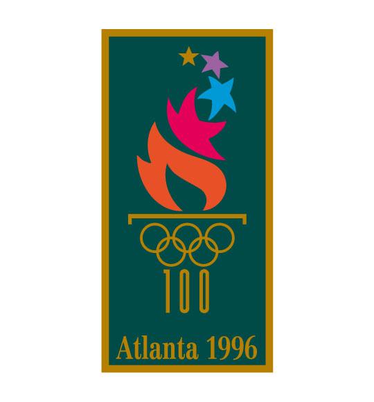 1996atlanta