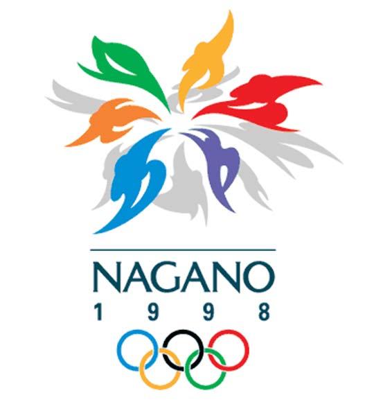 1998nagano