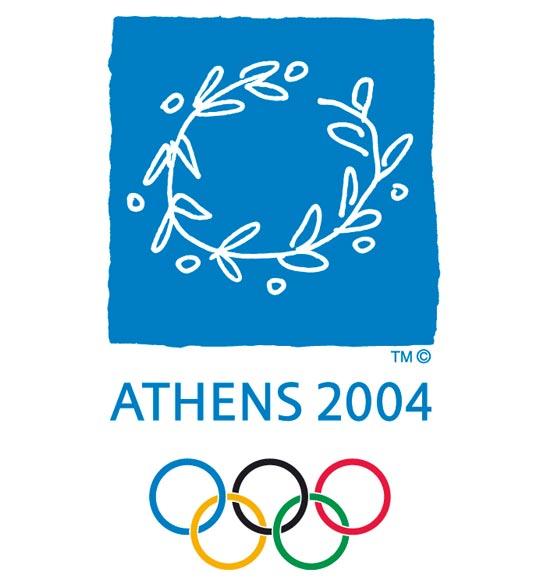 2004ATHENS