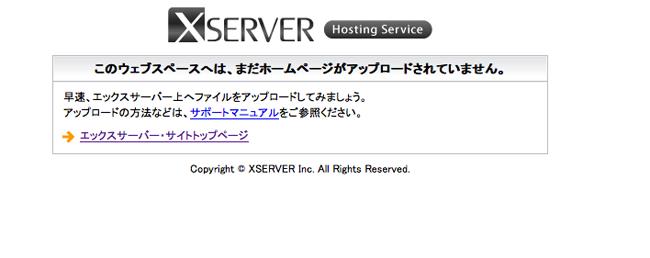 domain18