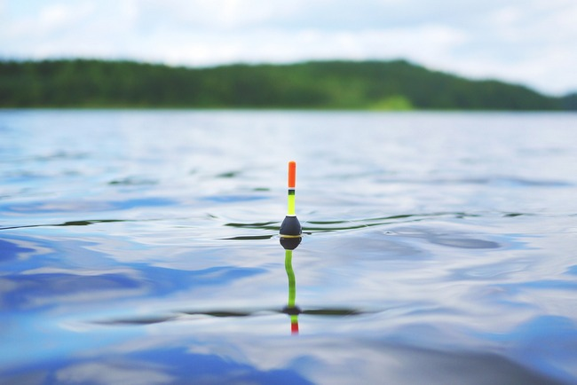 lake-905605_1280