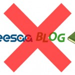 seesaa_blog
