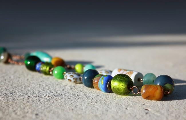 pearls-533337_1920