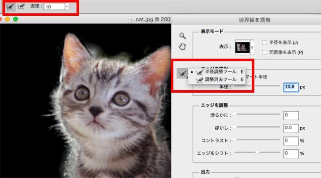 photoshop11