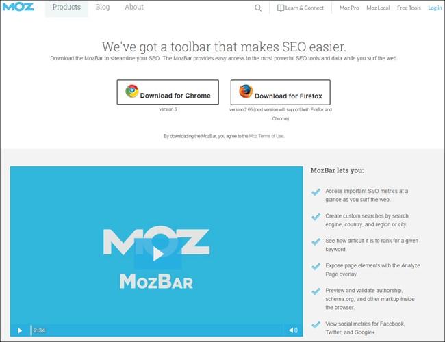 MozBar_650x500