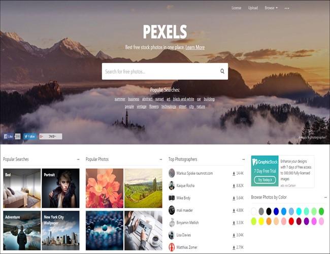 Pexels_650x500