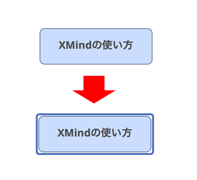 xmind11