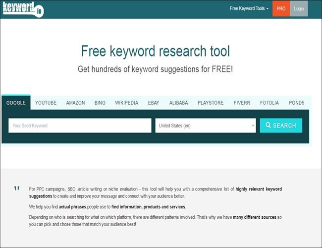 keyword.io_650x500